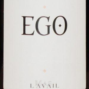etiquette-ego
