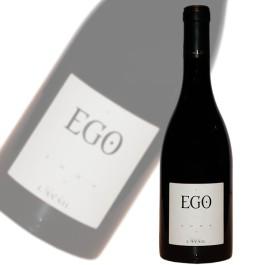Ego 2014