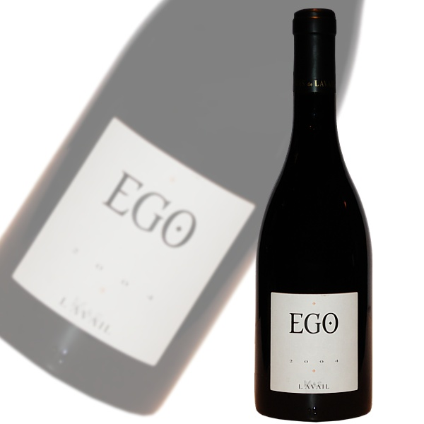 expression-ego