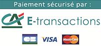 ca-e-transactions-cb-visa-mastercard